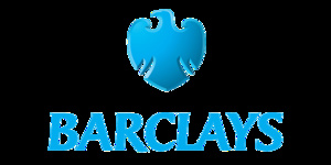 C.E.O of Barclays Faces Penalty For 'Breaching Conduct Rules'