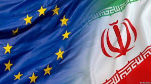 Multiple EU Deals With Iran At Risk Because Of Trump Decision On Iran Deal