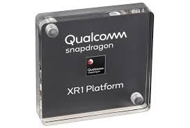 World's First Dedicated XR Platform Launched By Qualcomm