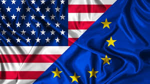 US-EU Trade War May Begin After US Slaps Steel Tariff On Europe