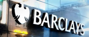Brexit Concerns Forces Barclays To Tighten Lending In The UK Economy