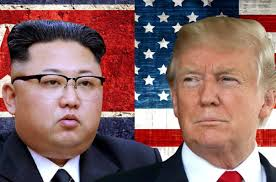 Trump-Kim Jong Un Meeting To Take Place, Confirms US President