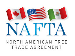 Mexican Expert Claims NAFTA Negotiations Bogged Down By Auto Rules Of Origin