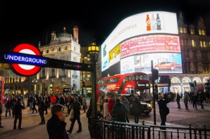 Vodafone Chooses 'Highly Trafficked Urban' Space As Its 5G Testing Grounds