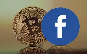 Policy On Ban Of Cryptocurrency Ads On Facebook Eased