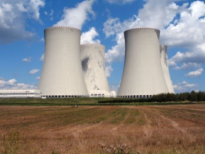 France's EDF & American GE Collaborate To Create Nuclear Reactors In India