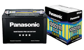 Increase In Tesla Model 3 Output Forces Panasonic To War Battery Cell Shortage