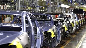 Impact Of Retaliatory Tariffs On Canadian Auto Makers Can Be Cushioned By Rebates