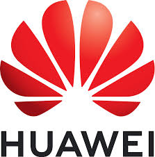 "New Telecom Networks Risks Exposed By Huawei ""Shortcomings"", Says Britain"