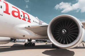 Boeing In A Deal With The World's Biggest Aircraft Manufacturer