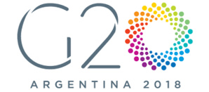 G20 Agriculture Ministers Criticize Protectionism, Vows WTO Rules Reforms