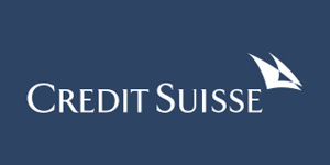 Credit Suisse Beat Estimates Of Net Income For Second Quarter