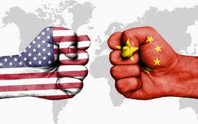 US To Invest $113 Million In Asia To Counter Chinese Influence