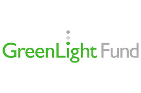 Greenlight's Second-Quarter Returns Crashes Primarily Because Of Tesla