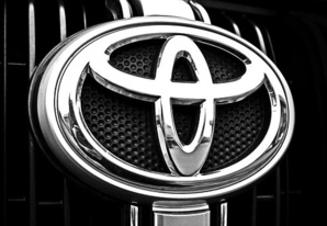 Toyota Rides Ahead Of Analysts' Profit Growth Estimates For Q1