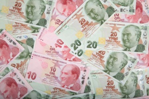 Business Lobbies in Turkey Reveal Stricter Policies Aimed At Lira Stabilisation