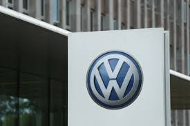Volkswagen's Using Hail Cannons Destroying Crops In Mexico, Allege Local Groups