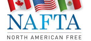Mexico And U.S. Close To Locking NAFTA Deal