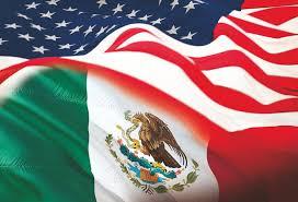 US-Mexico Strike Trade Deal; Trump wants to terminate Nafta