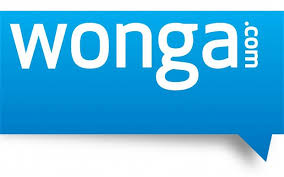 UK Payday Lender Wonga Collapses And Taken Into Administration