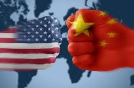 US Invitation For Trade Talks Welcomed By China
