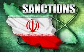 New Mechanism To Avoid US's Iran Sanctions Being Worked Out By Europe, Russia And China
