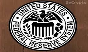 US Fed Increases Rate Based On Forecast Of Growth For Next Three Years At Least