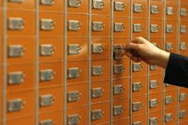 End of Secrecy of Swiss Bank accounts as data sharing begins