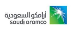 Aramco IPO Launch Will Take Place In Early 2021: Saudi Crown Prince