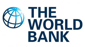 World Bank's New Index Of Investment In 'Human Capital' Dominated By Asian Countries