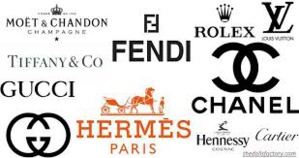 Chinese Luxury Shoppers Buy Designer Bags Bit Not Bmws