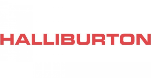 Halliburton increases net profit for 9 months to $ 992 million