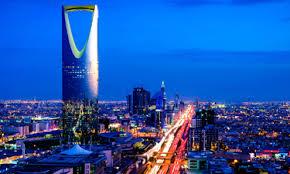 Saudi Explanation Of Khashoggi's Death Criticised Internationally