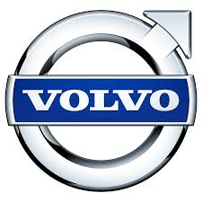 Truckmaker Volvo Forecasts Lower Demand And Trouble From Emission Issues