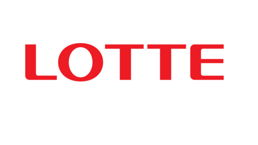 Lotte introduces a new investment plan for $ 44 billion