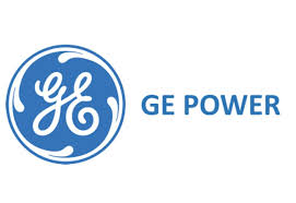 GE Power Business Could Get A Boost With A Potential Mega Deal In Iraq