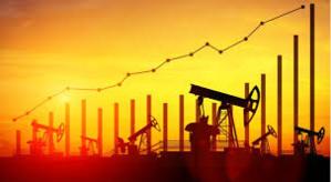 Looming U.S. Sanctions On Iran See Global Crude Oil Prices Falling Last Week