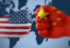 Escalating Sino-US Trade War Is Pushing US Firms In China To Consider Relocation