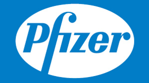 Pfizer Looks At Big Steps By 2022 In New Drugs Approvals