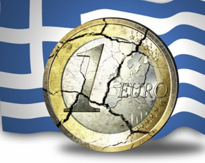 Greece Proceeds With Two Plans To Deal With Bad Loans