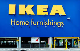 Ikea's Parent Company To Create 11500 Jobs But Cut 7500 Globally