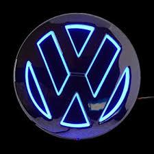 Volkswagen Has To Reimburse Full Price Of Car To Owner: German Court