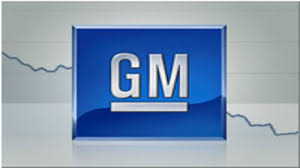 Ford To Be Given Competition By GM In U.S. Commercial Fleet Sales