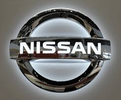 Nissan Board Fails To Select Ghosn Successor: Media Reports