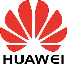 Huawei Could Be At A Disadvantage By Changing Political Environment In China