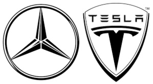 Tesla & Mercedes Reduces Prices In China Following Lifting Of Additional Tariffs
