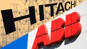 Hitachi To Acquire ABB Power Grids Business For $11 Billion