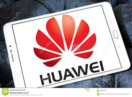 $2 Billion Over 5 Years Will Be Spent By Hiwaei On Cyber-Security
