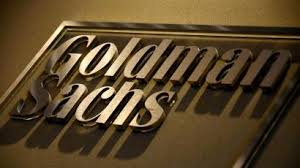 Criminal Charges Filed Against Goldman Sachs In Malaysia In 1MDB Scandal