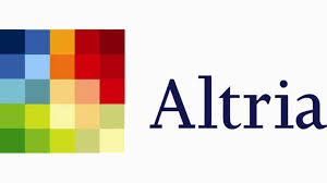 Altria Seeks New Business Segment With Drop In US Cigarette Demand